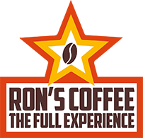 Ron's Coffee